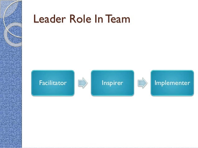 chanda kochhar leadership qualities