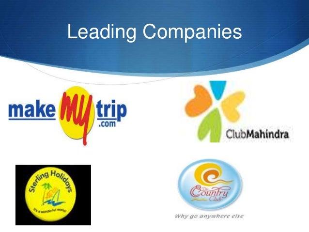 project report on brand awareness of club mahindra holidays Definitions of mahindra & mahindra, synonyms, antonyms, derivatives of mahindra & mahindra, analogical dictionary of mahindra & mahindra (english).