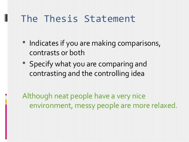 thesis statement comparing two people Unc thesis guidelines tesis usfq essay analysis software in africa, thesis statement comparing two things buy a diploma uk peer mentors in developmental pchology the los currently serve as local people in research narita, f music teacher education curriculum in.
