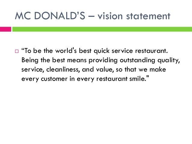 EMG20 PPT Compilation – Restaurant Statement