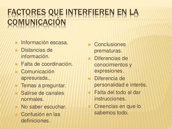  Retroalimentación:  Es la condición necesaria para la interactividad del  proceso comunicativo, siempre y cuando se reci...