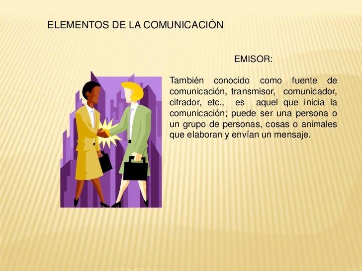 CODIGO: La forma en que se estructuranen él los símbolos o los mensajes,quedando         traducidos       oconvertidos en ...