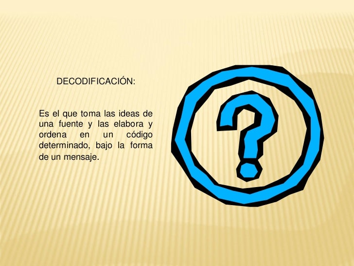 CONTENIDO:Se relacionará directamente conla selección de todo el materialque sea de utilidad para poderexpresar un propósi...