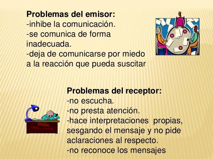 Fases o subprocesos en el ActoComunicativo La comunicación es un proceso en el que las personas (individuales o colectivas...