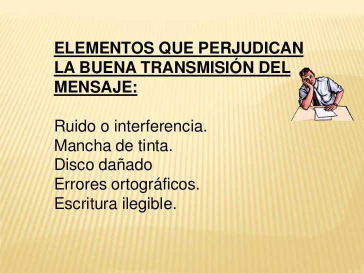 2    COMPRENSIÓN    PERCEPCION        DECODIFICACION     INTERPRETACIONRecepción del         Mediante el cual   Identifica...