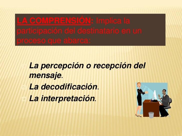  Según el código. Según la relación emisor – receptor. Según el espacio. Según la dirección del mensaje. Según el tip...