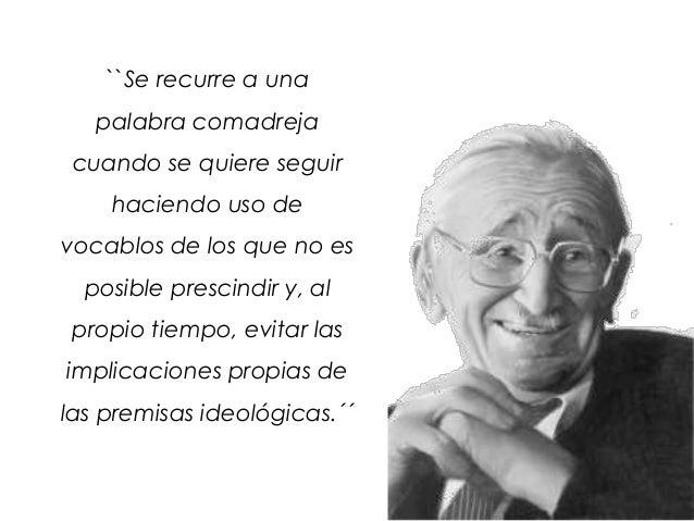 Andrea Martos - Libertad económica y Ciencia Slide 3