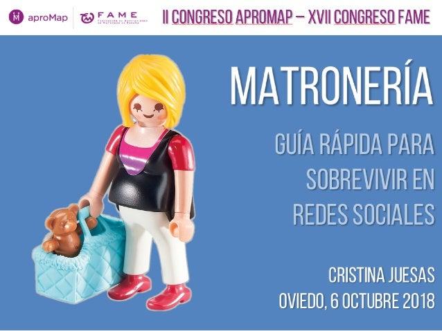 CristinaJuesas www.cristinajuesas.es Los clicks customizados son de iloveclicks.es