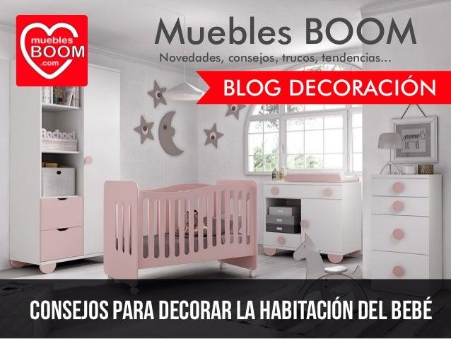 muebles boom blog decoracin novedades consejos trucos tendencias
