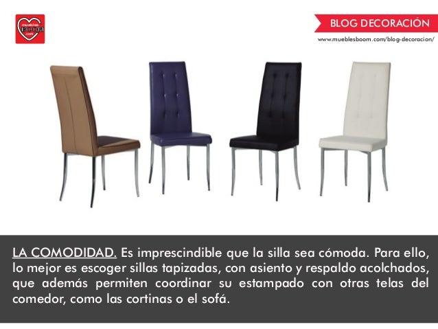 Contemporáneo Opinion Muebles Boom Fotos   Ideas Para El Hogar .
