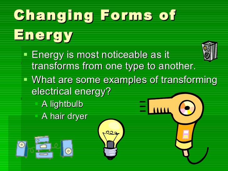 Ppt Conservation Of Energy