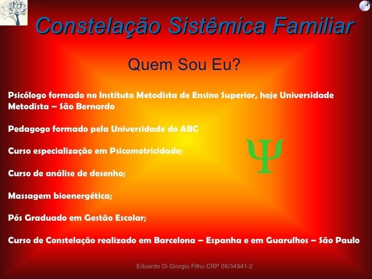Programa brasileiro de inclusao digital 1b - 4 2