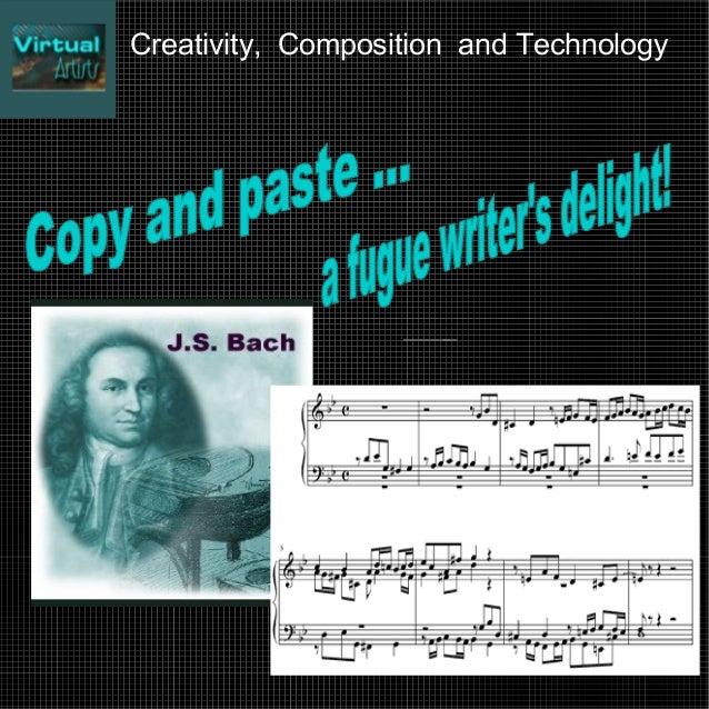 PPT_Creativity_Composition_Technology