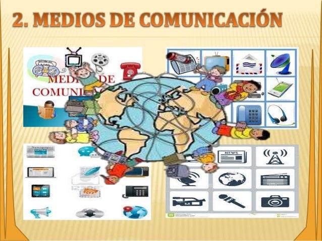 MEDIOS DE COMUNICACION Y CULTURA PDF