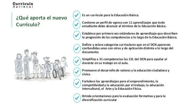Problemáticas, demandas y necesidades socioculturales Derechos Inclusivo o atención a la diversidad Intercultura l Igualda...