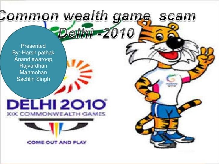 PresentedBy:-Harsh pathak Anand swaroop   Rajvardhan   Manmohan  Sachlin Singh