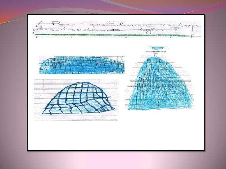 ¿Por qué hace calor dentro de un iglú?