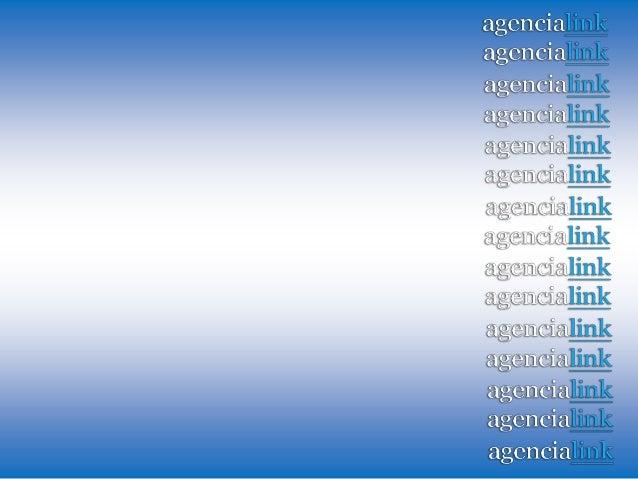 Art Tecnologia de Sistemas S/S Ltda.                         Relatório gráfico da pesquisa realizada                      ...