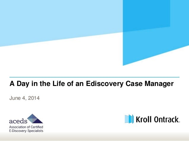 ppt day in the life of a case manager final v 2