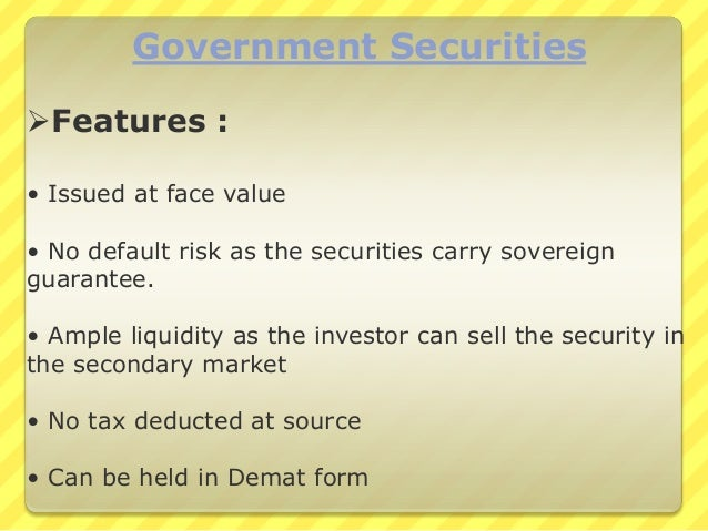 Essays on sovereign debt structure default and renegotiation