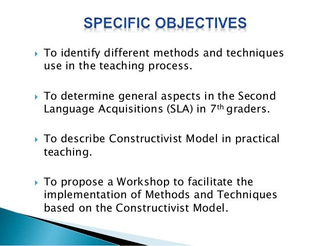 implementation of group teaching method Today's cooperative learning involves students working in groups to accomplish   implementation of a peer‐led team learning instructional approach in an.