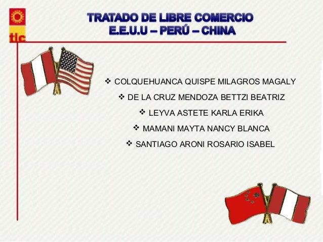  COLQUEHUANCA QUISPE MILAGROS MAGALY  DE LA CRUZ MENDOZA BETTZI BEATRIZ  LEYVA ASTETE KARLA ERIKA  MAMANI MAYTA NANCY ...