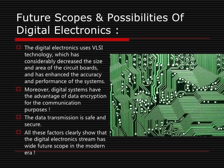 digital electronics and logic design software