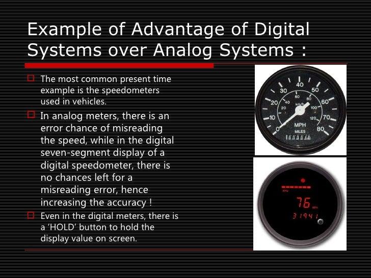Ppt Digital Electronics
