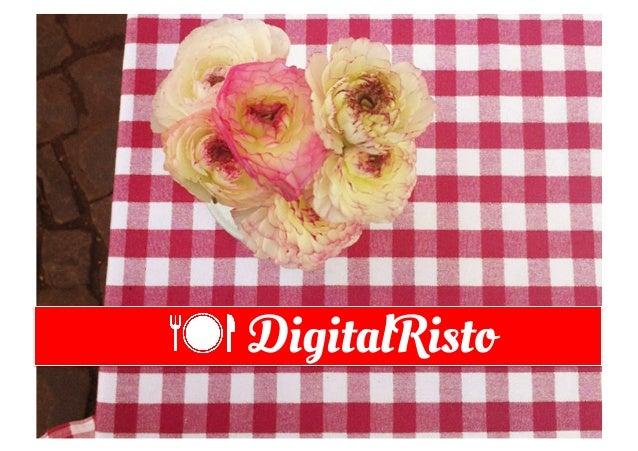 DigitalRisto
