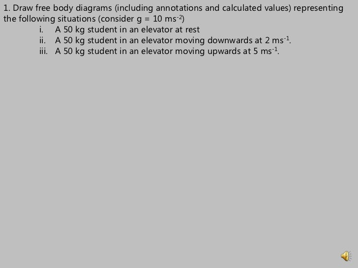Ppt djy 2012 topic 6 1 - nulog practice problems