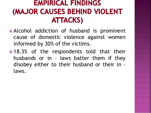 domestic violence against women The need for safe housing in just one day in 2015, over 31,500 adults and children fleeing domestic violence found refuge in a domestic violence emergency shelter or transitional housing program.