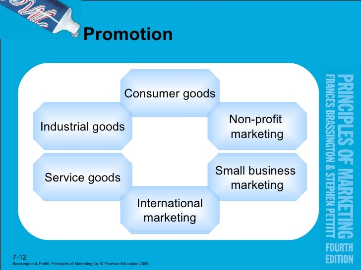 ppt on promotion View and download powerpoint presentations on sales promotion ppt find powerpoint presentations and slides using the power of xpowerpointcom, find free presentations research about sales promotion ppt.