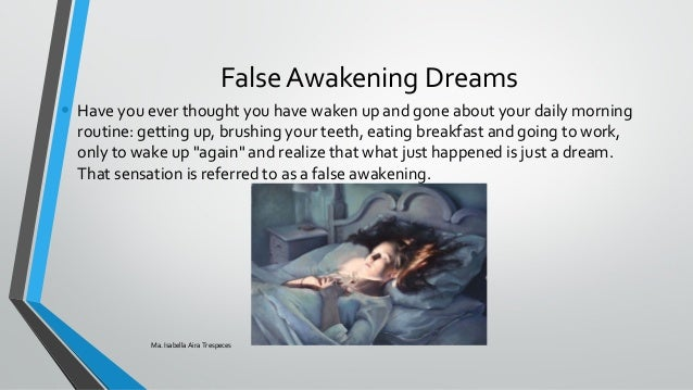 awakenings does movie awakenings make you realize much you To years oh, i think remember now if it was this doesn't make sense know you but of course much work at you realize that it is you that you.