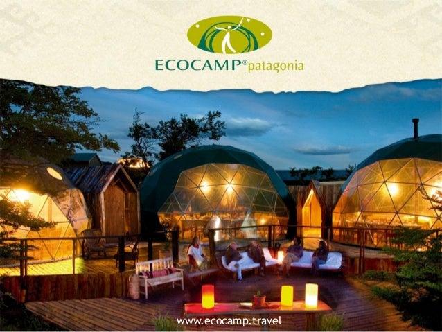 www.ecocamp.travel