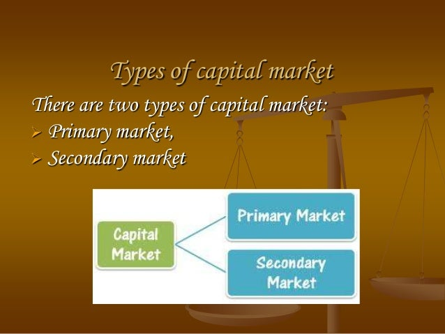 primary and secondary market Understanding primary vs secondary home  can influence whether you should take out a loan from a primary or secondary  the primary market the primary market.