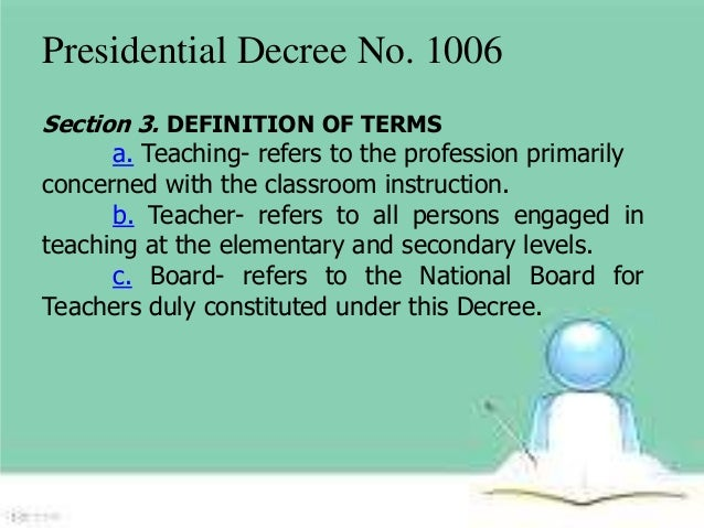 presidential decree 1 presidential decree number 105  adaptation of the greek legislation relevant to the procurement of the public domain according to the community law, and.