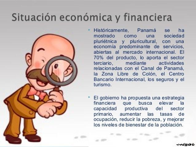  Panamá posee una extensa red educativa, lo cual le ha permitido cubrir toda la geografía nacional y atender un elevado p...