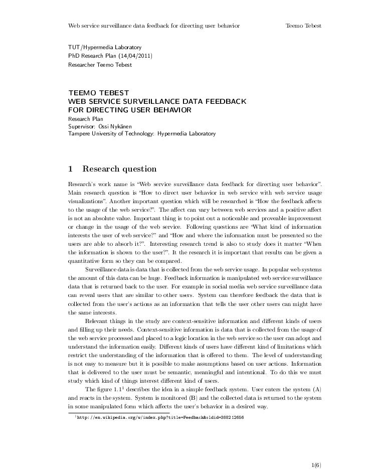 online grade inquiry system review of related literature A review of the literature on teaching academic english to english language learners a review of the literature literature on teaching academic english to.