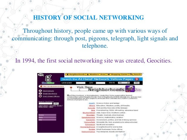 is social networking is boon or Social media a boon or bane one should control the 'social media' at will and should not allow the 'social media' to control oneself or one's fate.