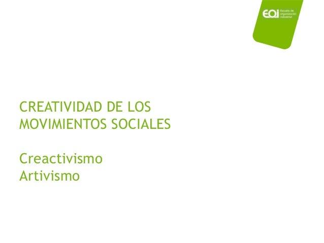 XI Congreso Latinoamericano de Investigadores de la Comunicación. ALAIC. Montevideo. 2012  -Peña-López, I., Casual Politi...