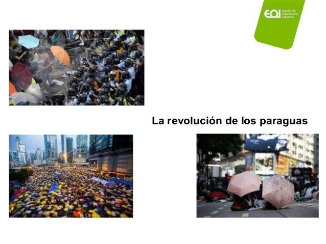 Movimientos sociales y Tecnopolítica: Tecnoactivismo
