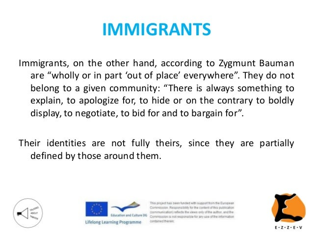 ppt essay immigrants immigrants