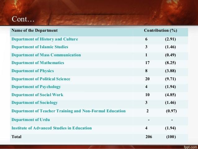University of chicago dissertation deadlines