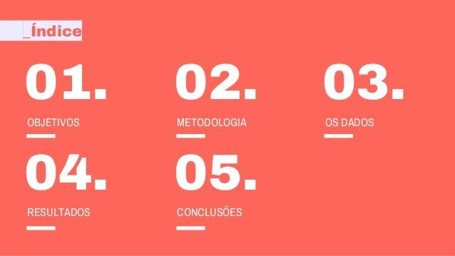Representação da Diversidade na Propaganda Digital Brasileira Slide 2