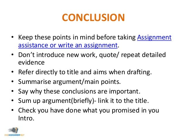 a guide to write high scoring assignments by the fast assignment help  10