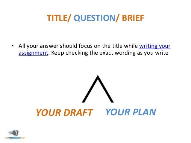 Premium essay writing services