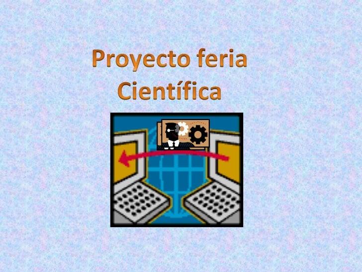 RESUMEN        TITULO                 RESULTADOSa)PROBLEMA     (FOTOS)                CONCLUSION.               PROCEDIMIE...