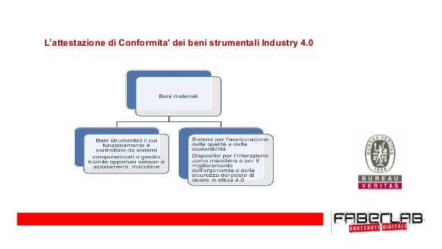 PRESENTAZIONE ALESSANDRO FERRARI Slide 3