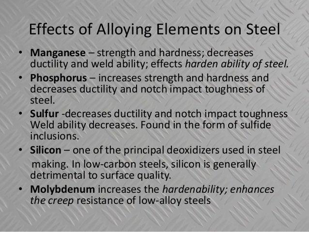 ppt ferrous metal apoorv dixit
