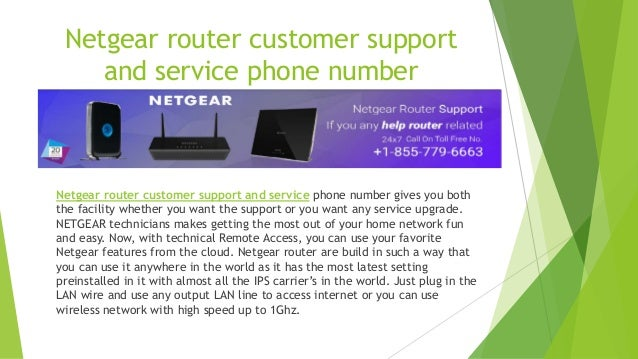 Netgear router toll free phone number - Carphone warehouse head office phone number ...